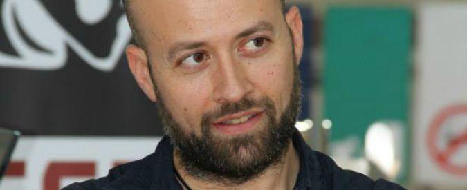 Alfredo bellucci 3