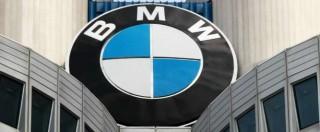 """Google, Bmw contro nuova holding: """"Alphabet è nostro marchio, cambiate nome"""""""