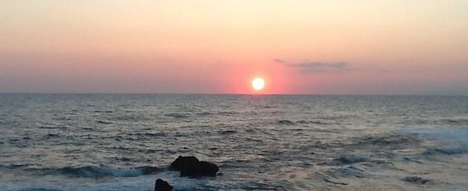 Calabria, simbolo di un'Italia piena di contraddizioni
