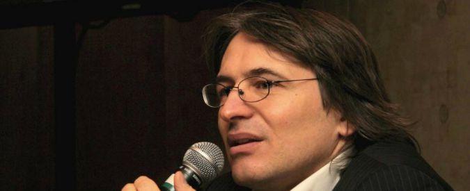 Rai: in pole c'è Antonio Campo Dall'Orto, il manager del flop a La7