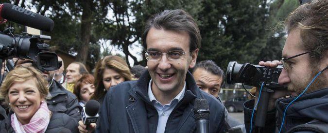 """Riforma dei partiti, Sinistra italiana punta sulle incompatibilità: """"Stop al doppio incarico segretario-premier"""""""
