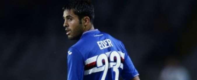 Calciomercato Inter, dopo l'arrivo di Perisic pronto il colpo Eder