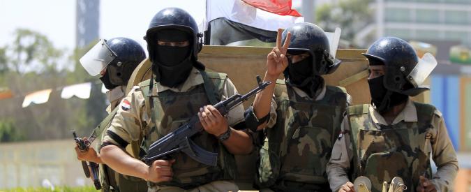 Egitto, il croato ucciso fu rapito al Cairo: la sfida degli jihadisti al cuore dello Stato