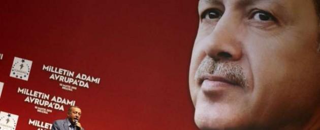 Erdogan 675
