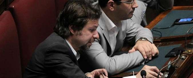 """Meeting Comunione e Liberazione, tra i relatori anche deputato M5S: """"Ma andrà con approccio critico"""""""