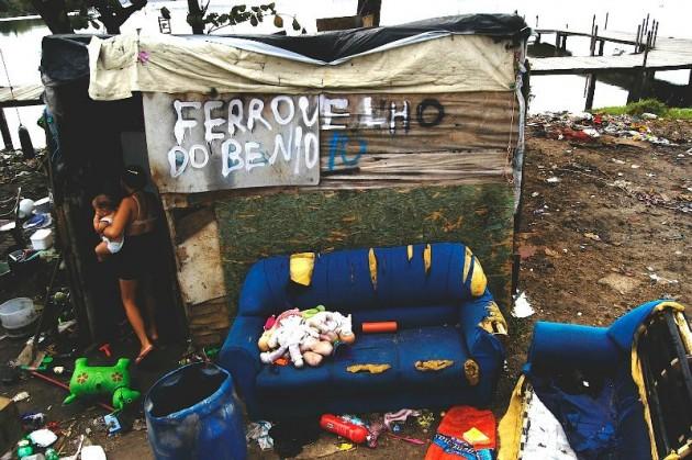 FavelaBacchetta
