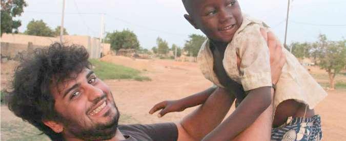 """""""Io, laureato e giramondo dall'Africa alla Svezia spero di tornare in Italia"""""""