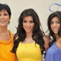 storia datazione di Khloe Kardashian