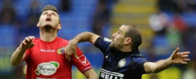 Calciomercato Roma, arrivato l'ennesimo difensore: in prestito il 23enne Gyomber