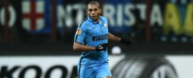 Calciomercato Roma, Garcia vuole anche Juan Jesus. Digne arrivato in prestito