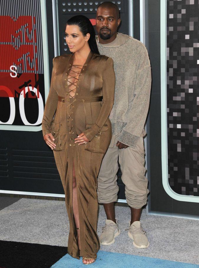 Kanye West, chi è il rapper che si candiderà alla presidenza degli Stati Uniti?