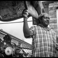 Katrina – New Orleans 10 anni dopo