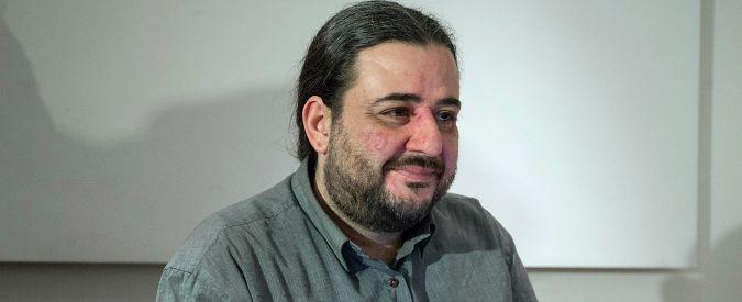 Syriza, il segretario Koronakis si dimette in polemica con la linea del partito