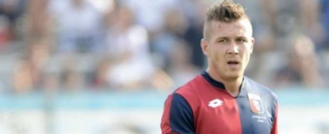 Calciomercato Milan, Kucka arriva a titolo definitivo. Colpo da 3 milioni più bonus