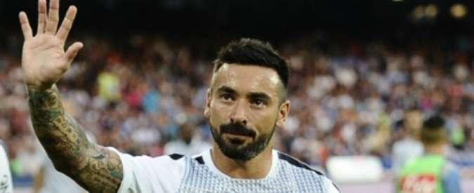 Calciomercato Inter, in arrivo due tra Perisic, Lavezzi e Lamela? – TUTTE LE TRATTATIVE