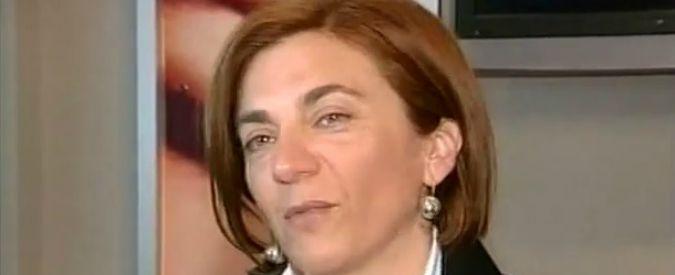 """Caso Azzollini, si dimette presidente Pd Puglia: """"Non è più il mio partito: ha cambiato pelle"""""""