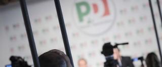"""Sondaggi elettorali, """"Pd sotto il 30%"""". E Grillo rilancia il dato sul blog"""