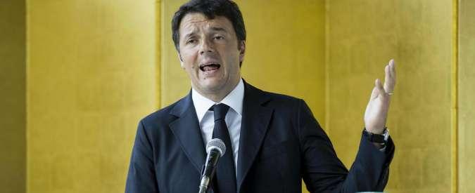 """Ponte sullo Stretto dopo l'annuncio di Renzi, lo scienziato Boschi sul rischio terremoto: """"Io non lo farei mai"""""""