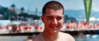 Torino, morto dopo ricovero forzato: quattro indagati. La verità in 9 foto