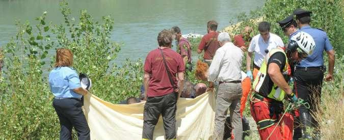 Sassuolo, il Comune lancia raccolta fondi per la famiglia delle sorelle morte nel fiume Secchia