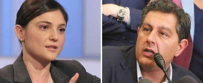 """Riforme, prove di Patto del Nazareno 2.0. Serracchiani: """"Parleremo con tutti"""". Toti: """"Forza Italia pronta a sedersi al tavolo"""""""
