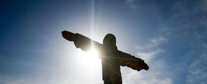 """Brasile, """"fedeli ridotti in schiavitù da una setta religiosa milionaria"""""""