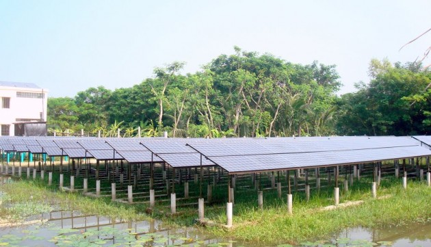 Solar_Panel_Sandwip-bangladesh