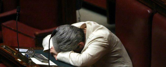 Le regole del pisolino perfetto per combattere stanchezza e irritabilità