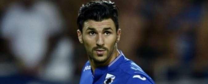 Calciomercato Napoli, l'obiettivo resta Soriano. Piace molto anche Vecino