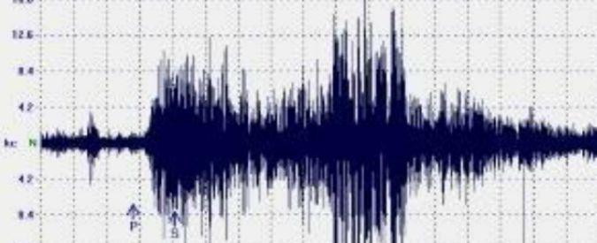 Terremoto in Indonesia, sull'isola di Sumatra scossa di magnitudo 7.9. Rientrato allarme tsunami