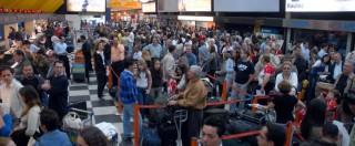 Aerei, i diritti dei passeggeri tra voli cancellati, bagagli persi e overbooking