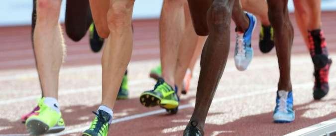 Scandalo doping, l'atletica russa sospesa a tempo indeterminato. A rischio le Olimpiadi di Rio 2016