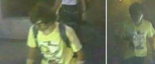"""Bangkok, polizia: """"Identificato l'attentatore"""". Numero vittime sale a 22 morti e 123 feriti"""