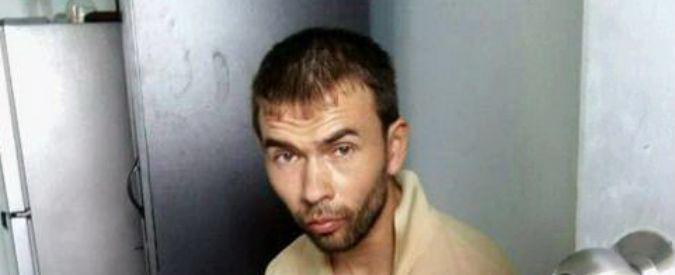 """Strage di Bangkok, polizia: """"Arrestato presunto attentatore, è un turco"""""""