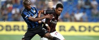 Serie A non bada a spese per tornare grande: finora sborsati 500 milioni, con buona pace del fair play finanziario