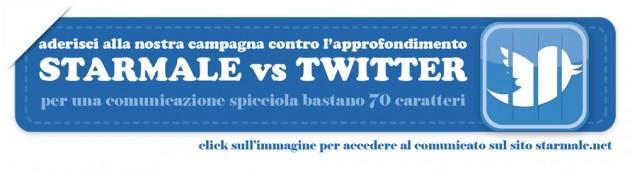 banTwitter