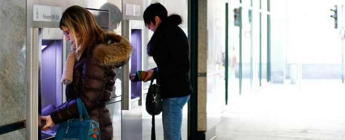 Banche, Mediobanca: 'Crediti dubbi su del 222% in 9 anni. Per le popolari +502%'