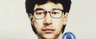"""Strage di Bangkok, mandato d'arresto contro cittadino straniero. Farnesina: """"Nessun italiano tra le vittime"""""""