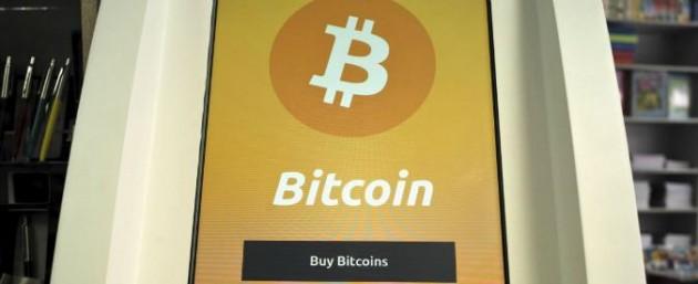 bitcoin 675