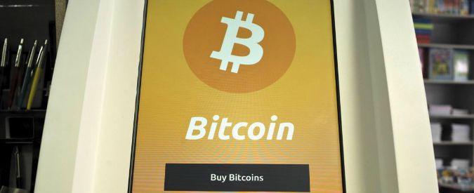 """Bitcoin, arrestato fondatore della piattaforma Mt.Gox: """"Ha falsificato dati"""""""