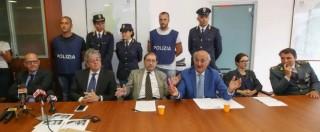 """Coppia uccisa a Brescia, pm: """"Killer hanno confessato, ma movente non convince. Usati metodi da criminalità organizzata"""""""