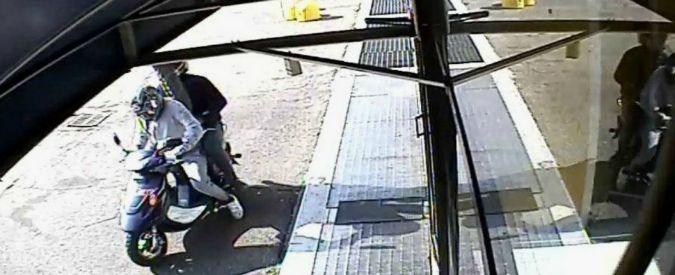 Coppia uccisa a Brescia, trovato tesoretto dei Seramondi. Si indaga su usura come movente