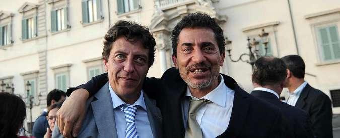 Immigrazione, Grillo a Buccarella: 'In M5S non ci sono gerarchie. No differenza tra opinione di senatore e di consigliere'