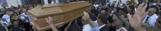 casamonica funerale-pp
