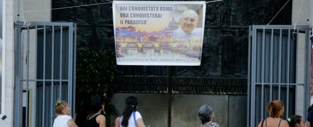 casamonica675