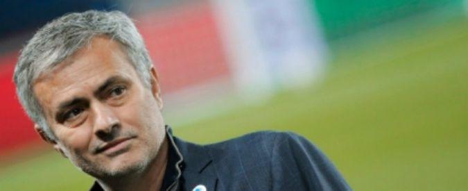 Calciomercato Chelsea: Mourinho rinnova fino al 2019