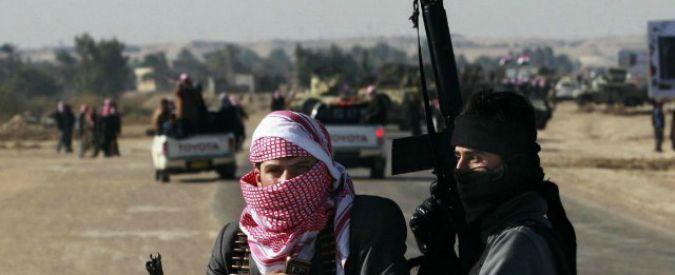 """Terrorismo, proclama del figlio di bin Laden: """"Spostare guerra nel cuore dell'Occidente"""""""
