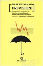 Buchanan-libro