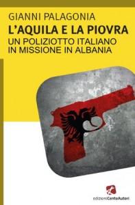 copertina_albania