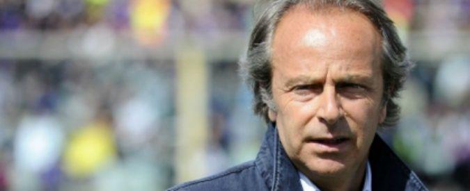 """Calciomercato Fiorentina, Della Valle: """"Balotelli non ci interessa"""""""